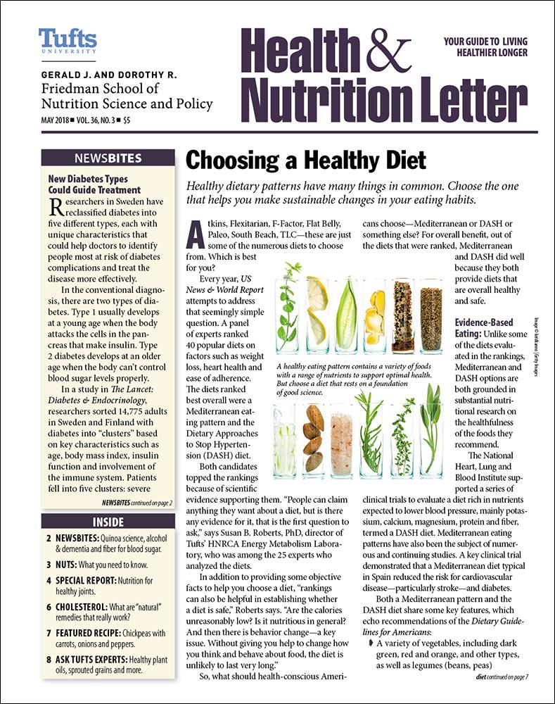 January 2020 - University Health News