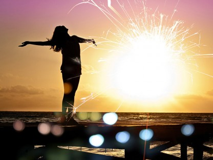 3-Simple-and-Effective-New-Year-Resolution-Ideas-for-Better-Health