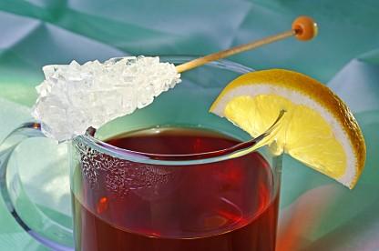5 Rooibos Tea Health Benefits