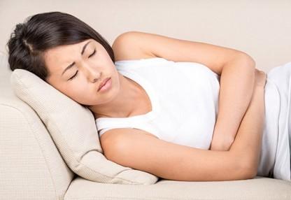 diverticulitis symptoms