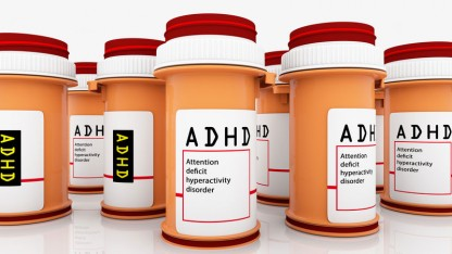 Are-ADHD-Medications-for-Kids-Helpful-or-Harmful