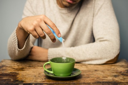 Aspartame Side Effects: Recent Research Confirms Reasons for Concern