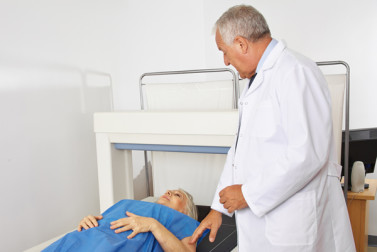 osteoporosis -2.5