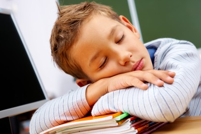 Chronic Fatigue Syndrome Diagnosis in Children and Teens: What Kids with CFS Desperately Need