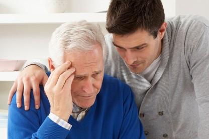Dangers of Dementia Medications: Beware Antipsychotic Use for Behavioral Problems