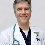 dr. james bregman