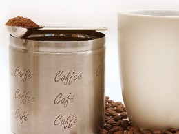 Fabulous Coffee Benefits Include Lower Risk of Alzheimer's