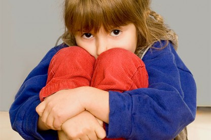 Faulty-Detoxification-is-a-Cause-of-Autism-and-May-Explain-Why-DMSA-Chelation-Therapy-Can-Be-Therapeutic