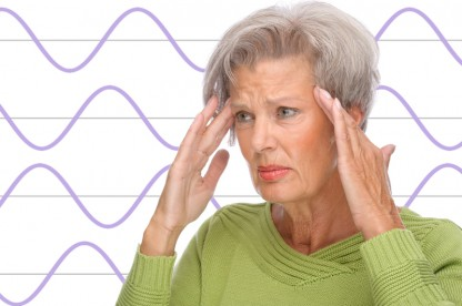 Find Natural Migraine Relief Using Non-invasive Electrical Stimulation