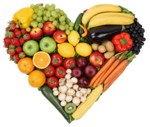 Fruits_and_Vegetables_in_the_shape_of_a_heart