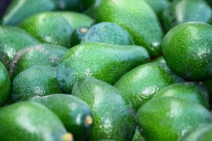 "5 Health Benefits of Avocado – A True ""Super Food"""