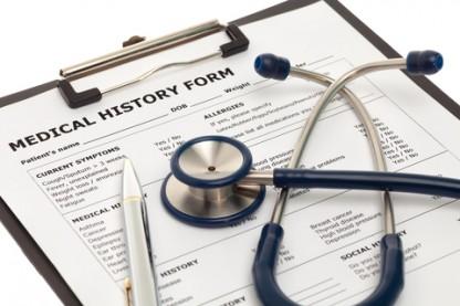 How to Identify Low Testosterone Symptoms Yourself