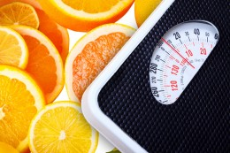 How-to-Lose-Weight-Naturally