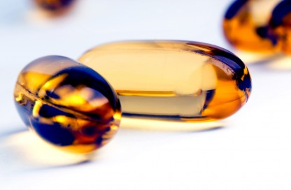 Is Krill Oil Better than Fish Oil for Lowering Triglycerides?
