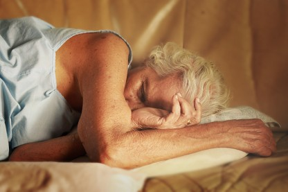 Lack-of-Sleep-Is-an-Unexpected-Culprit-of-Prediabetes