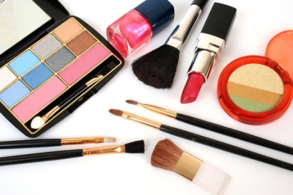 Makeup Toxicity: Ingredients to Watch For! - University Health News