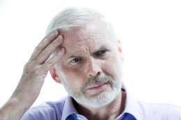Testosterone Among Best Natural Remedies for Depression in Older Men