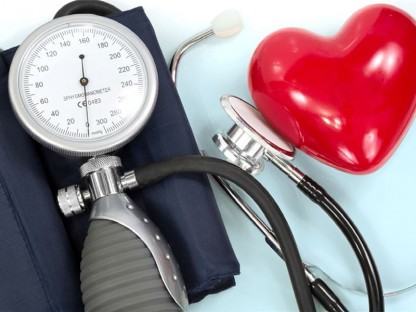 Managing-Hypertension