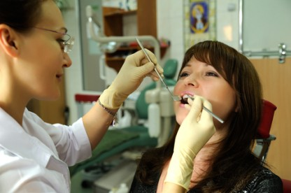 Mercury-Free Dentistry Addresses This Insidious Health Risk