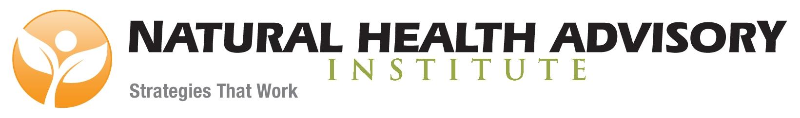 Natural Health Advisory Institute