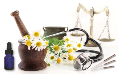 How to Find a Doctor: Naturopathic Oncology for Alternative Cancer Treatments