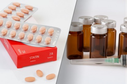 New Simvastatin Side Effects Confirmed: Are These and Other Statins Diabetes Inducers?
