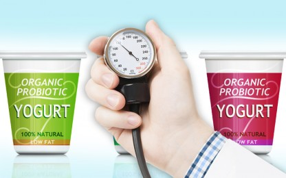 Probiotics-and-Blood-Pressure