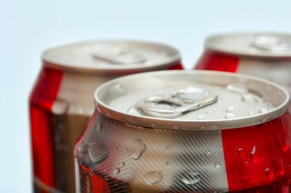 The Diet Soda/Weight Gain Link: How Artificial Sweeteners Are Messing with Your Metabolism