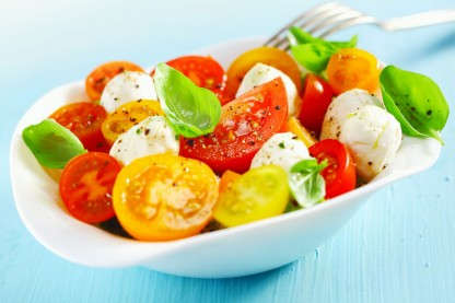 Foods that Help Memory: The Mediterranean Diet May Prevent Cognitive Decline