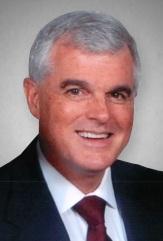 Tom Vick, CEO