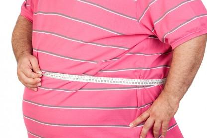 Top-5-Insulin-Resistance-Symptoms