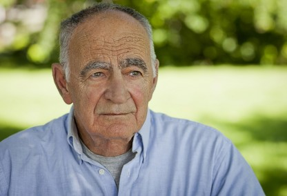 Unexpected Alzheimer's Causes: Could Personality Play a Part?