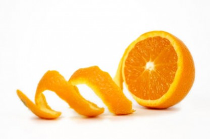 Vitamin C Benefits Protect Against Heart Disease