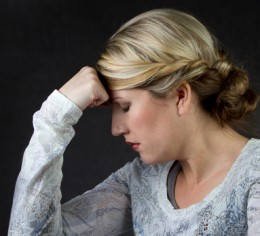 New Theory on What Causes Chronic Fatigue Syndrome