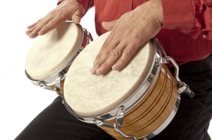 What is Music Therapy? Find Natural Anxiety Relief, Fight Depression, Reduce Blood Pressure, and More