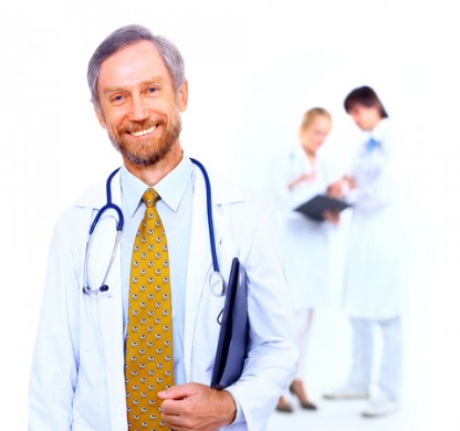 What is Osteopathic Medicine? A Holistic Approach That May Be Just What You Need