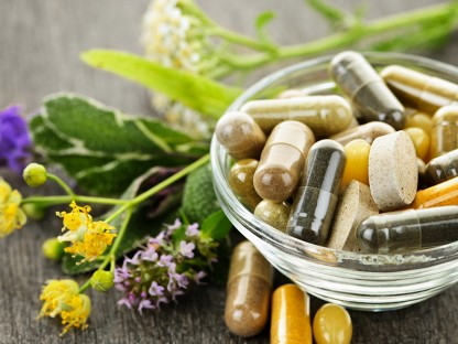 where to buy supplements