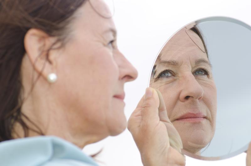 Signs Of Melanoma Skin Cancer University Health News