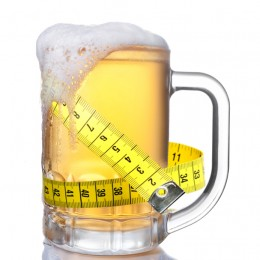 Alcohol and Liver Disease: Obesity Worse than Alcohol for Women
