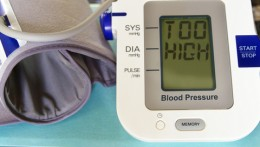 5 Big Blood Pressure Issues to Consider