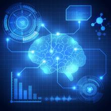 brain-training games