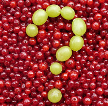 can diabetics eat fruit