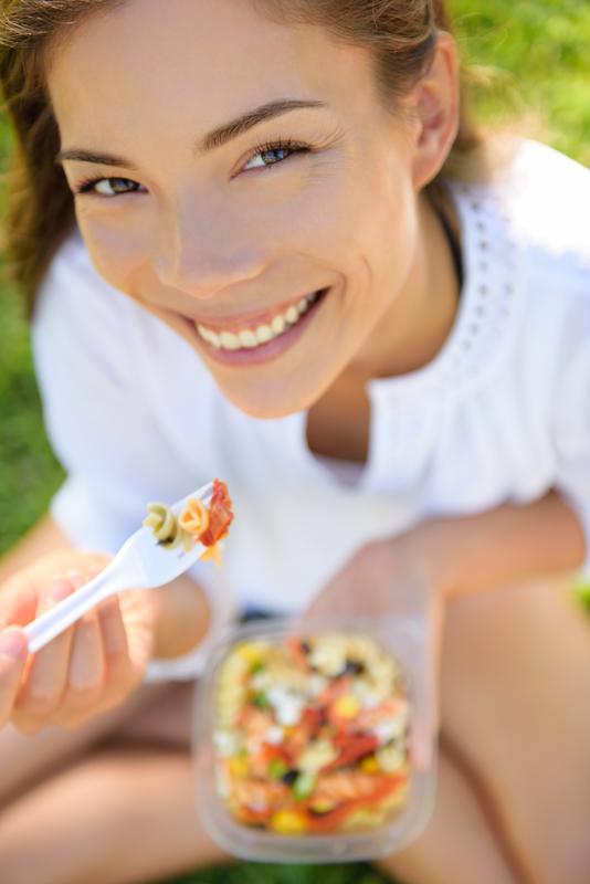 Celiac Disease Diet: Your Gluten-Free Planning Guide ...