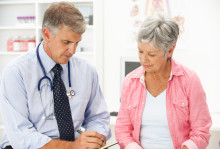 diabetes symptoms in women