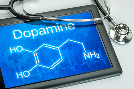 Dopamine Deficiency: 8 Ways to Naturally Overcome Depression