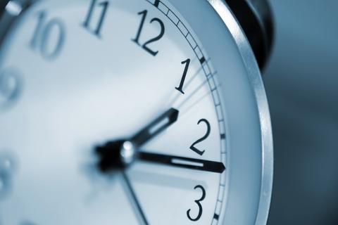 Do You Bolt Awake at 3 AM? Low Blood Sugar Symptoms May Be To Blame
