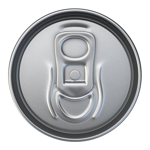 are energy drinks bad for you