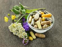 natural remedies for vertigo