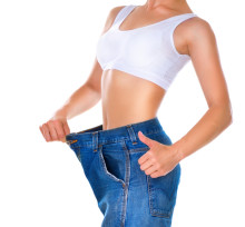 how to increase leptin