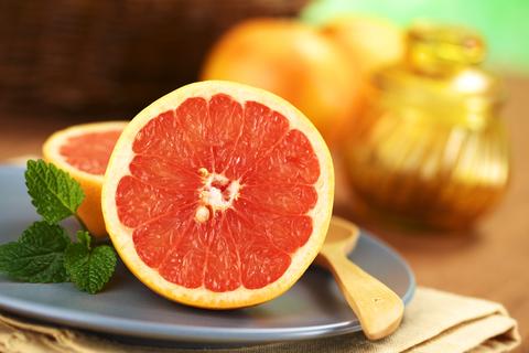 Grapefruit prosztatagyulladás ellen Mit lehet tenni a prosztata védelme érdekében?